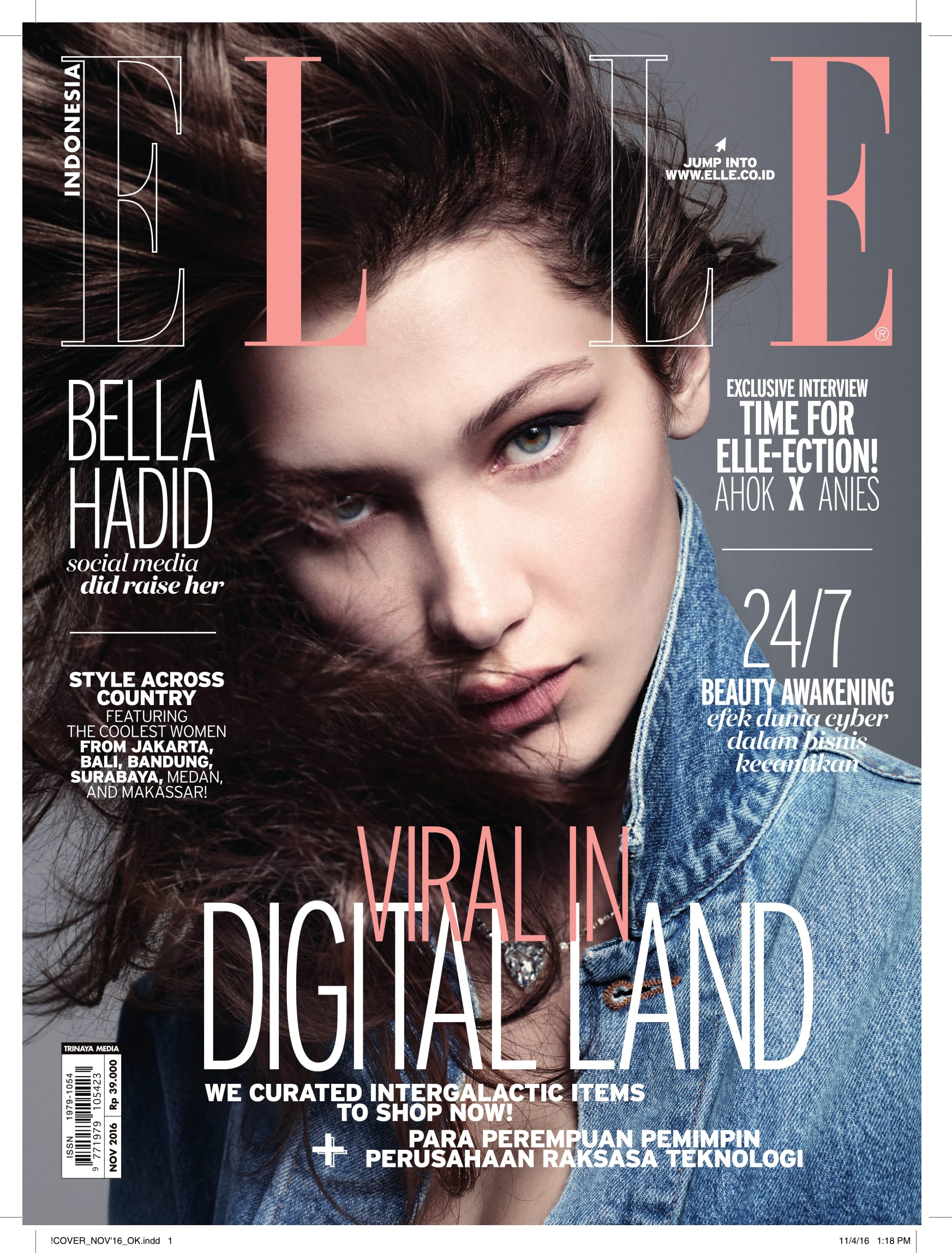 elle-indonesia-november-2016-cover