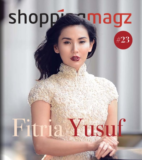 fifi-shoppingmagz