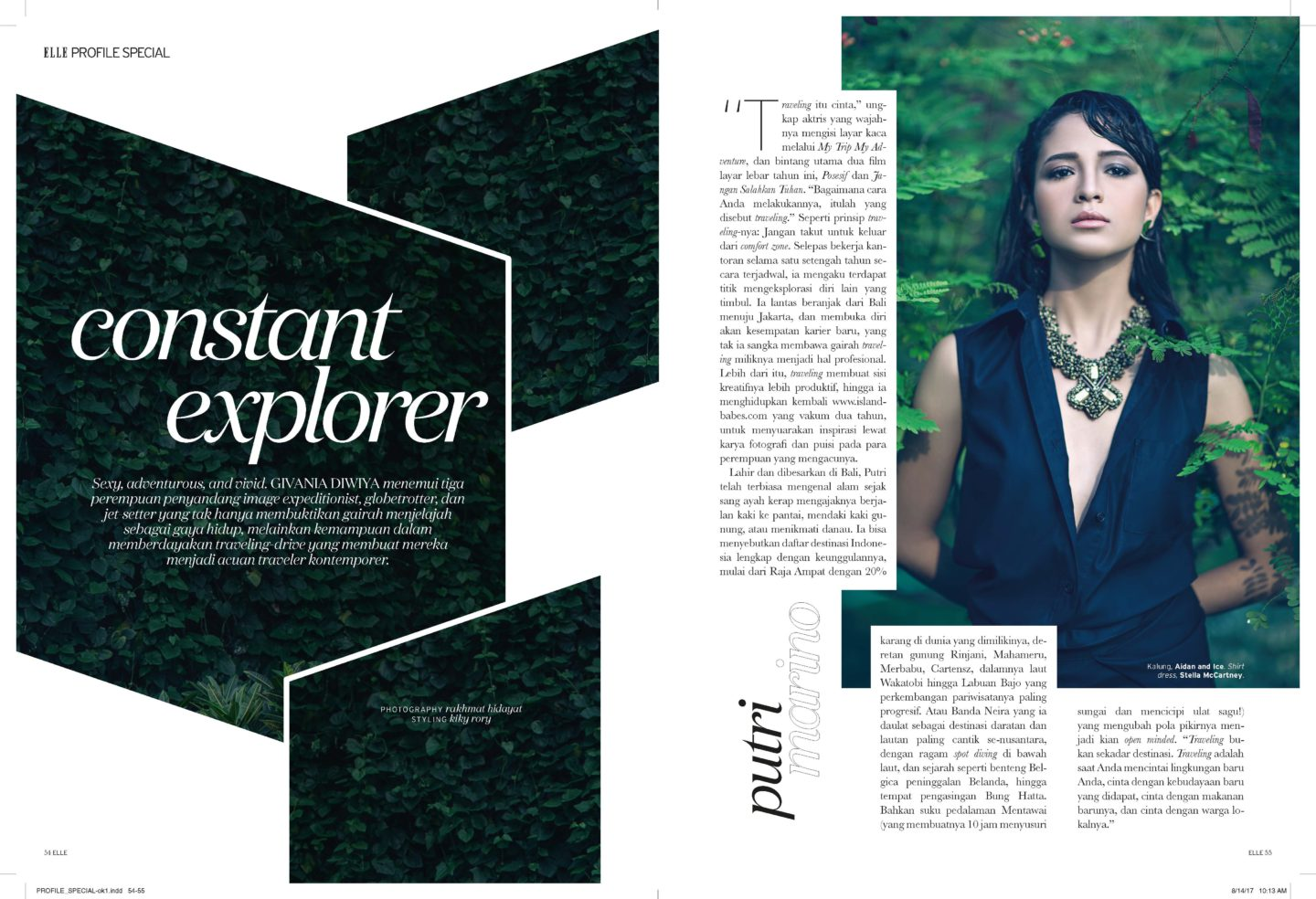 ELLE Indonesia Profile Special Agustus 2017_Page_1
